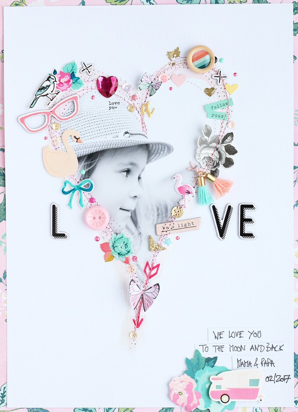 Steffiried love layout 022017 original