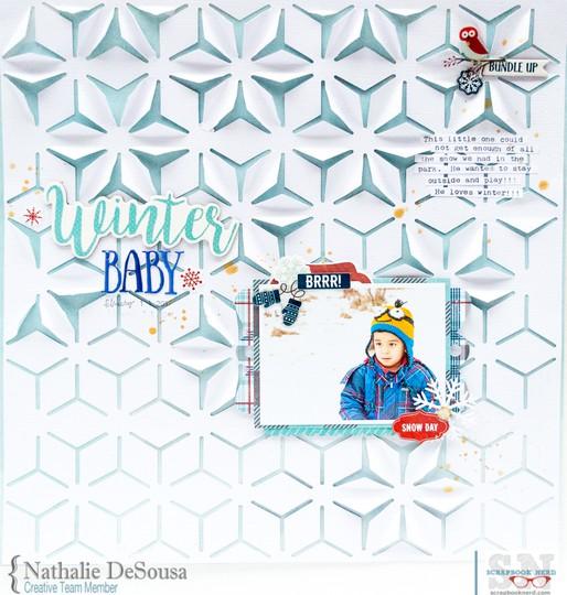 Sn winter baby nathalie desousa 7 original