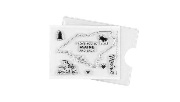 32948 4x3mainestatestamp slider1 original