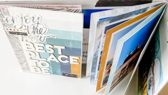 Bestplaceclass 0007 bestplace005 original