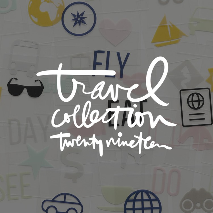 Ae travelcollection19sq
