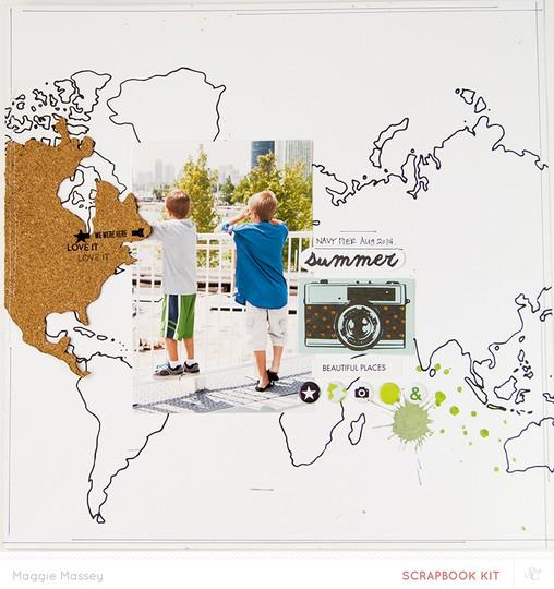 Map full original