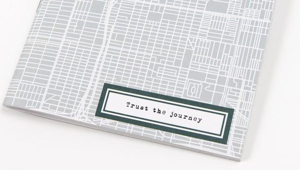 141260 travelstitchedotebook slider3 original