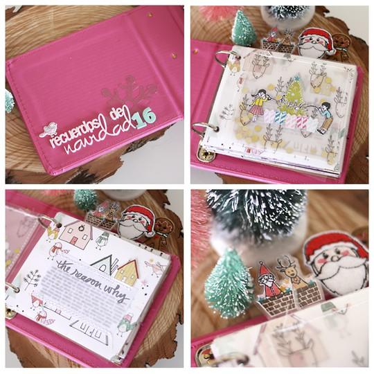 December cariilup01 original