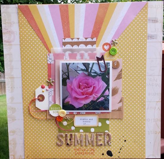 Summer77