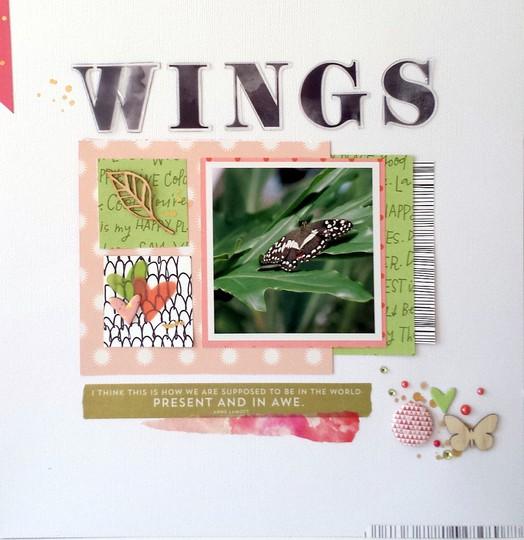 Wings417 ver 1 original