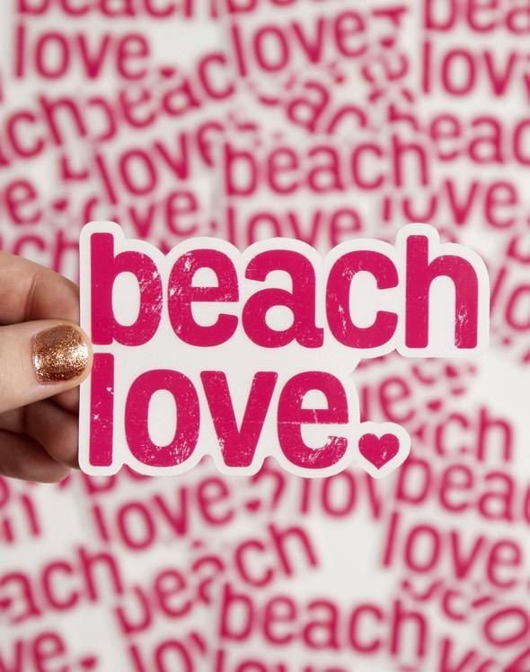 138404 beachlovesticker slider1 original