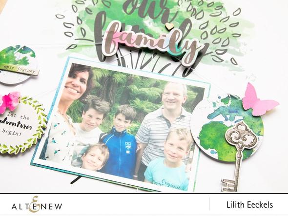 Ourfamilylilith2 original