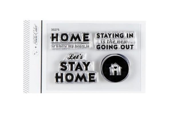 Nov 2017 homestead shop pm stamp 33275 %25281%2529 original