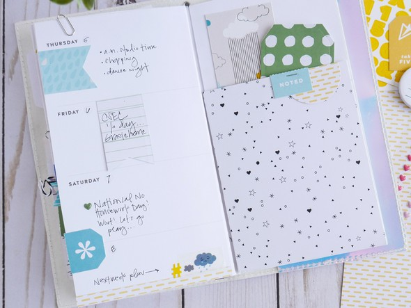 Sc aprilplanner behappy pg3 2 original