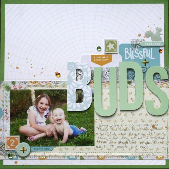 Buds2