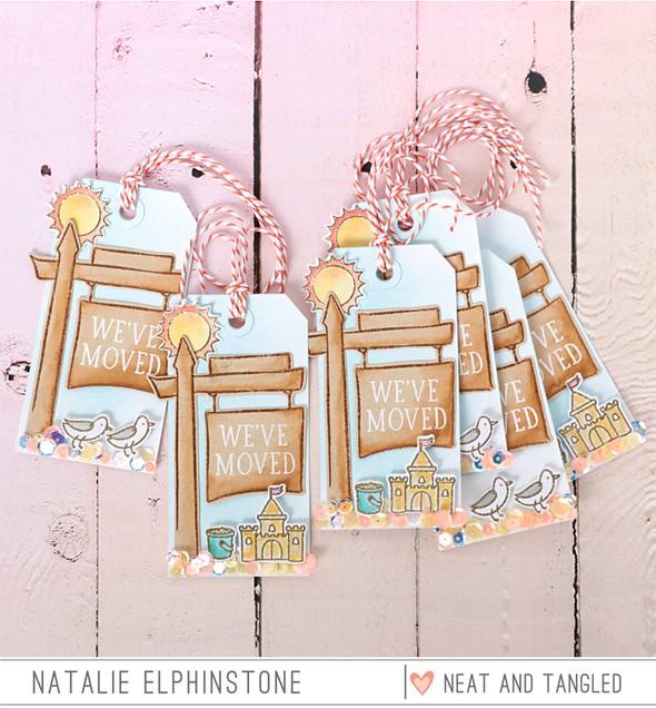 Moving tags by natalie elphinstone original