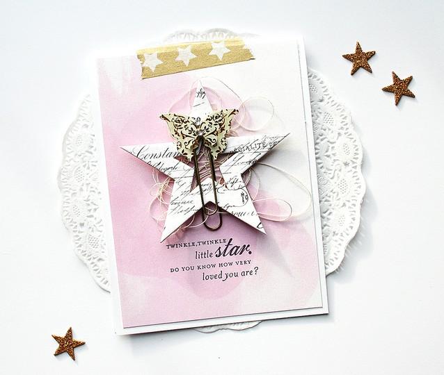 Twinkle card5