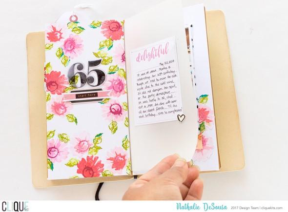 Ck nathalie desousa  june2017 my personal journal 4 original