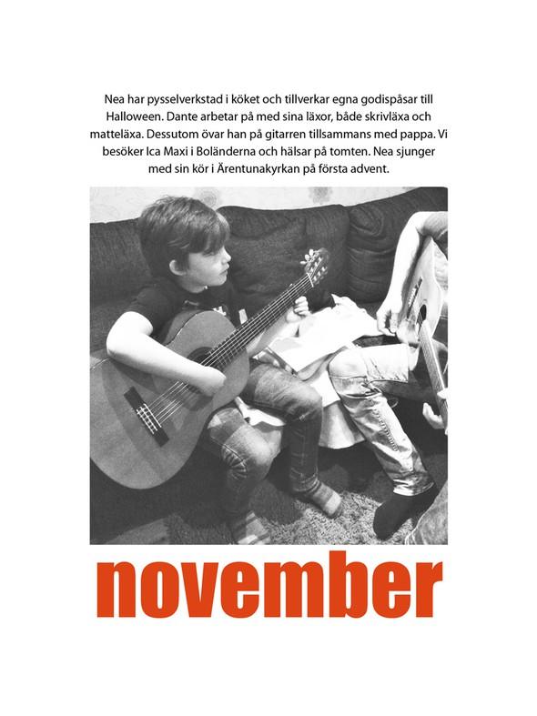 Novembertext2 original
