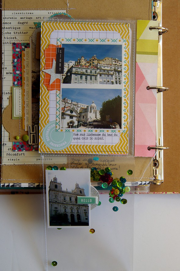 Classeur 1 lisboa marie nicolas alliot blog kesi'art inspi octobre 2014 24