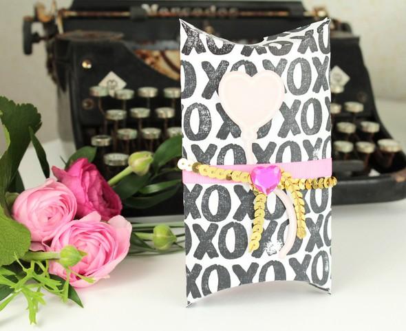 Papierprojekt diy steffi pillowboxen stempeln 3