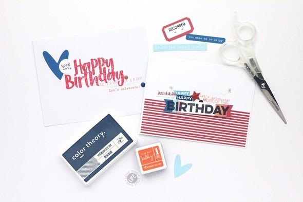 Jamieleija ellesstudio july2017 birthdaycard 01 original