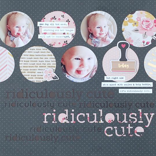 Vo mme cute1 original