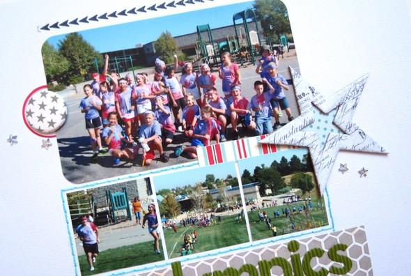 Elementary olympics (2)
