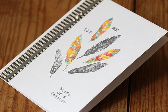 Lisa feathers side 600