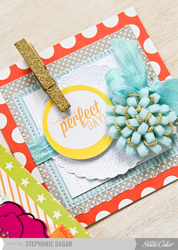 Love cards1