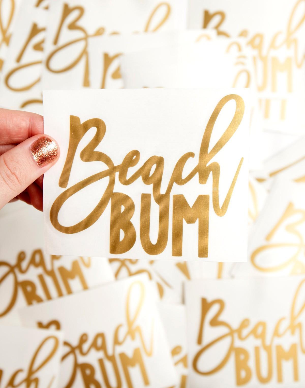 136702 beachbumsticker slider1