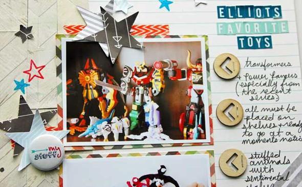 Elliot'sfavoritetoys 1 edited 1