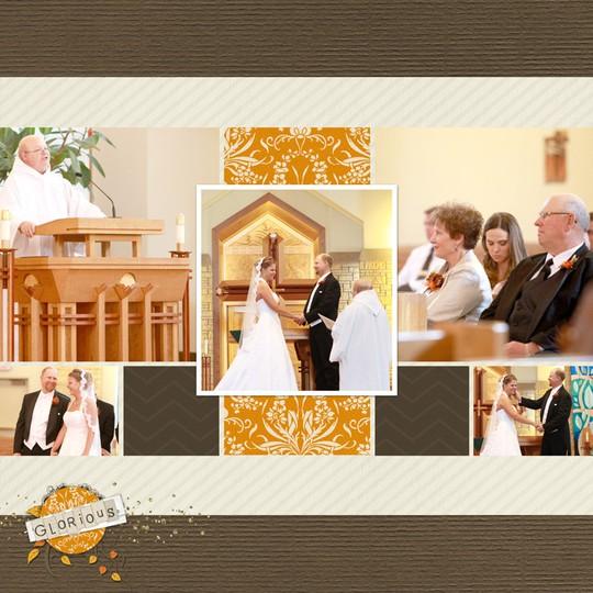 Wedding pg 30