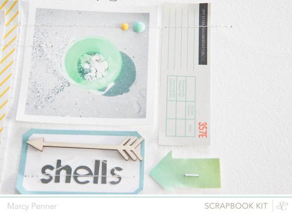 Sc feb 2013 shells 3