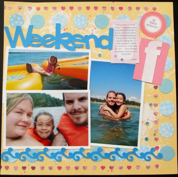 Weekend r (800x796)