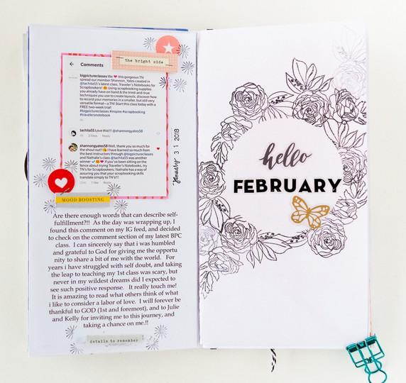 My personaljournal 2018 week 5 3 original