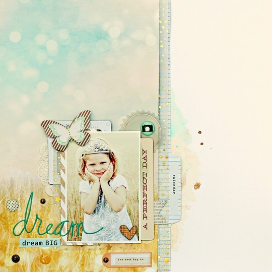 Ctk august main kit christin g for the blog 04a