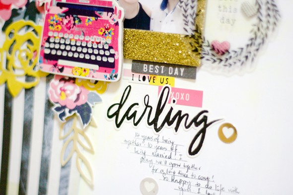 Jessy darling layout2 original