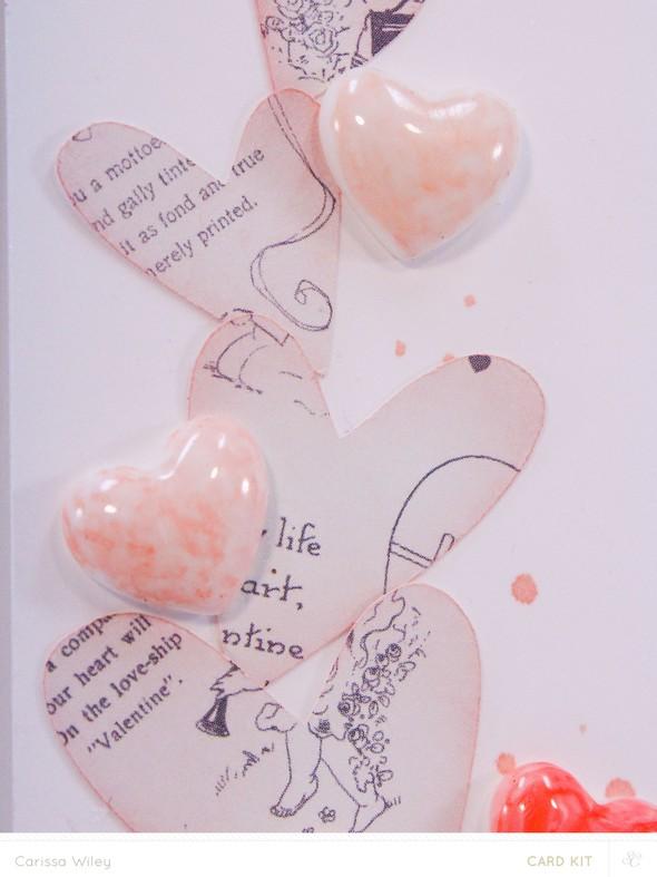 Love detail2 4