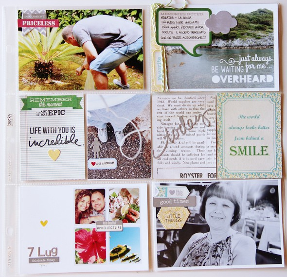 Plweek26 page2 loredanabucaria