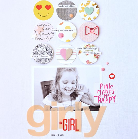 Girly girl %25282%2529 original