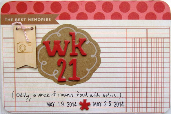 2014 wkcard21