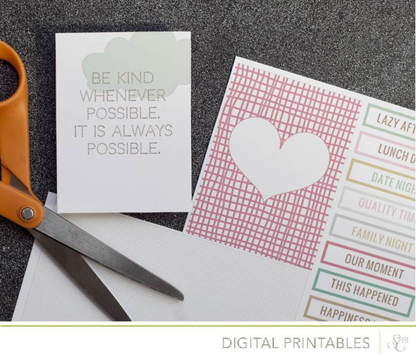 Shop nb print style
