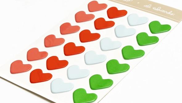 56856 puffyheartstickers slider2 original