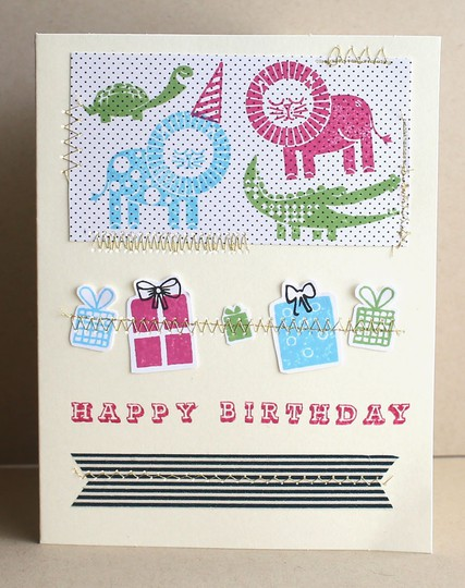 Happybirthdayanimalscard web