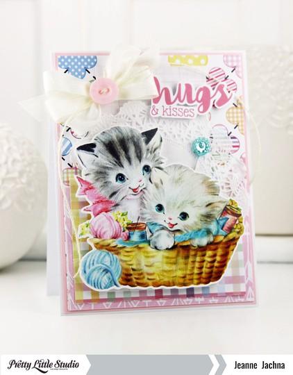 Kitties original