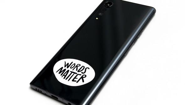 101637 wordmatterdecalsticker slider3 original