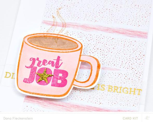Great job card pixnglue img 0017 original