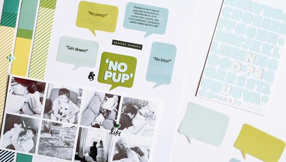 Designrecipes marketing6 original