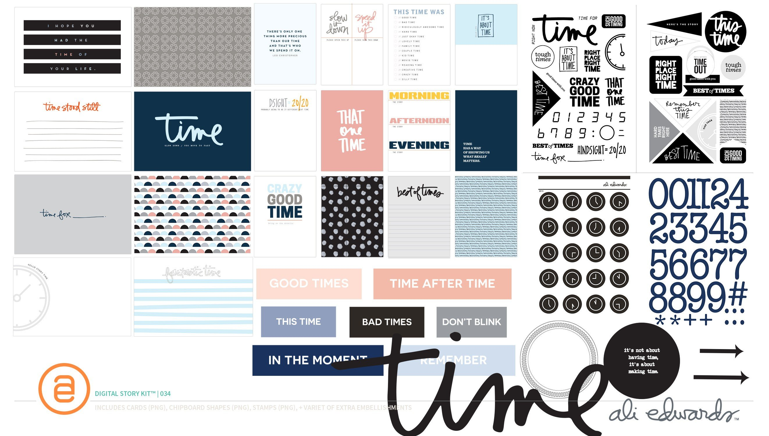 Ae digitalstorykit time prev original