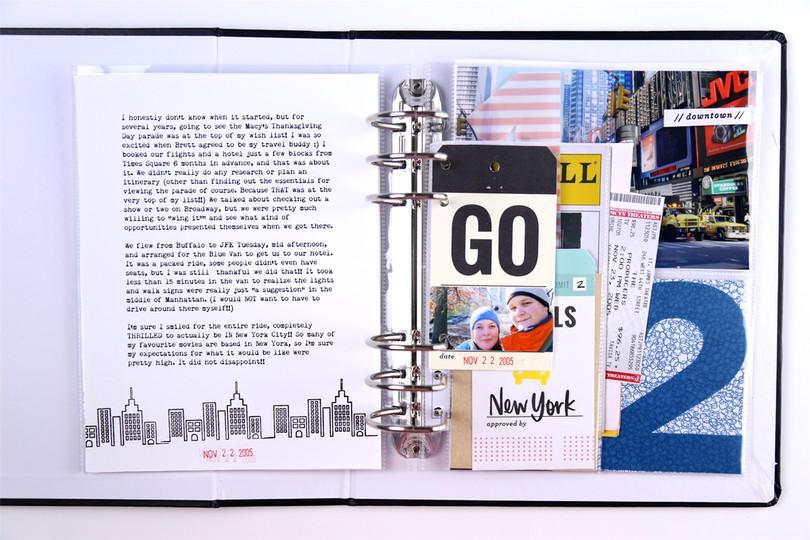 Pambaldwin heygirl newyorkstamp documenterspread original