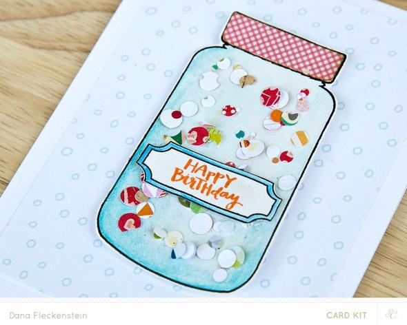 Card pixnglue img 7046