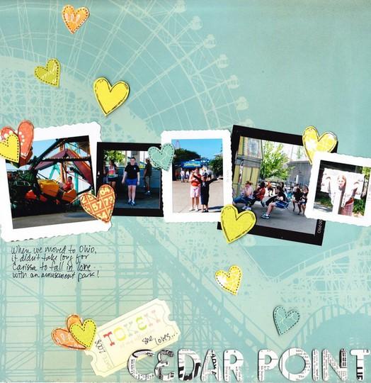 Cedar point 0001