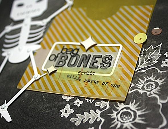 Bag of bones2